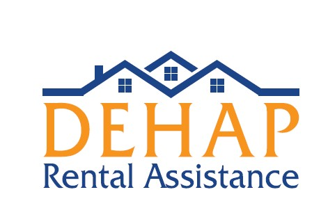 Struggling to pay your rent because of the pandemic? Delaware State Housing Authority can help!
