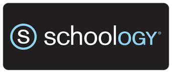 Schoology Access- Students and Parents