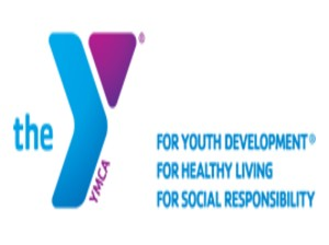 YMCA-For Youth Development, For Healthy Living, For Social Responsibility