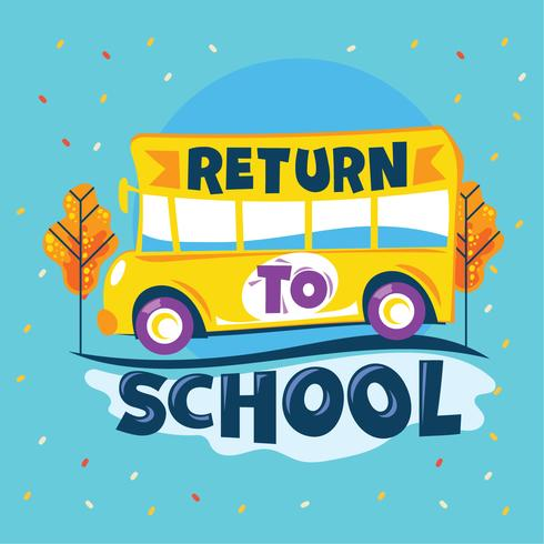 Return to School Letter to Families- Virtual and Hybrid