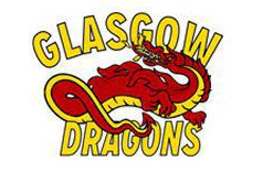 Glasgow Dragons