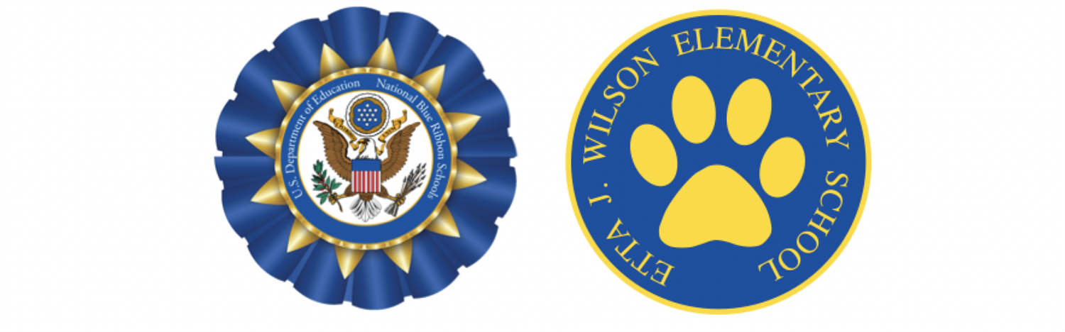 Wilson Elementary School - National Blue Ribbon School