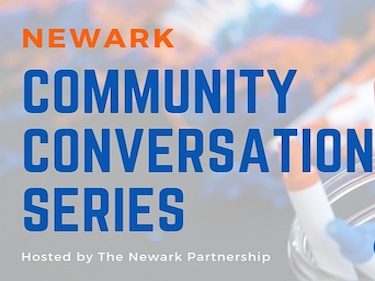 The Newark Partnership - Community Conversation