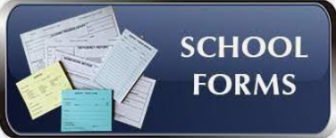 Complete School Forms