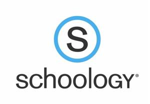 Schoology / Home